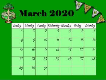 calendar ms devines class