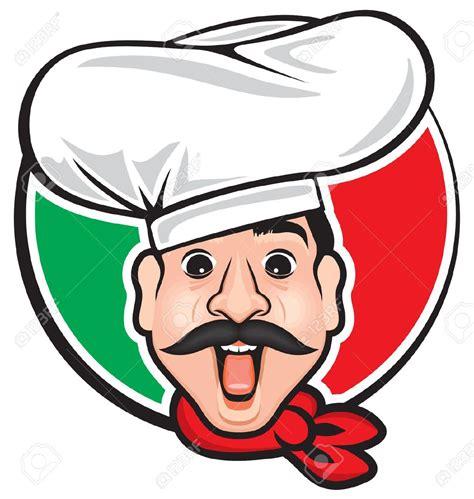 cuisiner italien top 72 italy clip free clipart spot