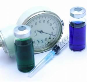 Часто поднимается высокое давление лечение