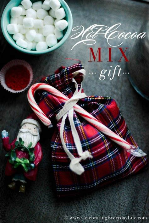 20 diy christmas gift ideas for under 20 hometalk