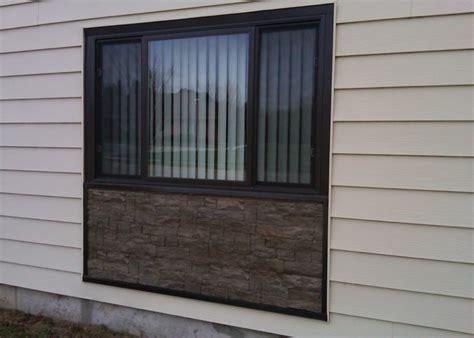 omaha door and window galleries installaton repair midwest window and door