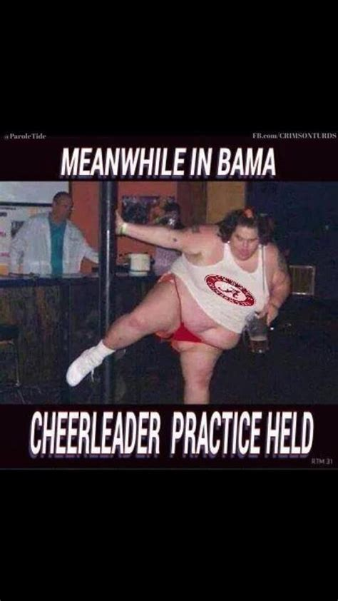 Funny Alabama Football Memes - 25 best ideas about alabama memes on pinterest alabama football roll tide funny and roll