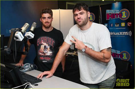 The Chainsmokers Release Summer Single