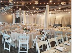 Embassy West Des Moines Wedding Gallery by Beyond