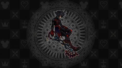 Anime Kingdom Wallpaper - kingdom hearts anime hd wallpaper wallpaper better