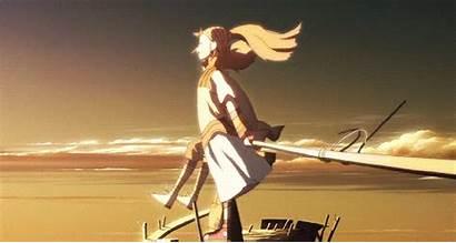 Satoshi Kon Films Genius Beyond Zelda Bomb