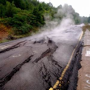 59 best Centralia PA burning under the city images on ...