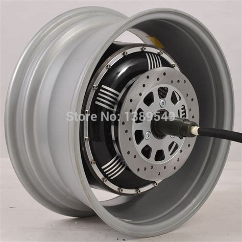 Automotive Electric Motor by Buy Wholesale Electric Hub Motor Car From China