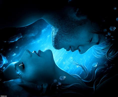 Information On Soulmates & Twinflame Connections Psychic