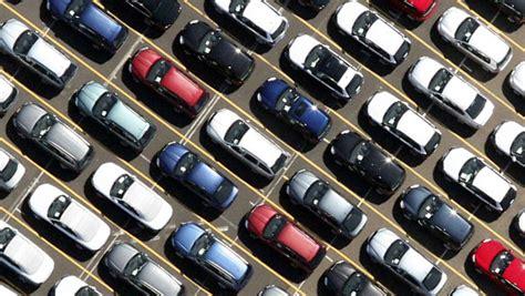 porta portese vendita auto usate mercato auto usate l alternativa eco friendly al nuovo