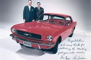 Quotes About The Ford Mustang. QuotesGram