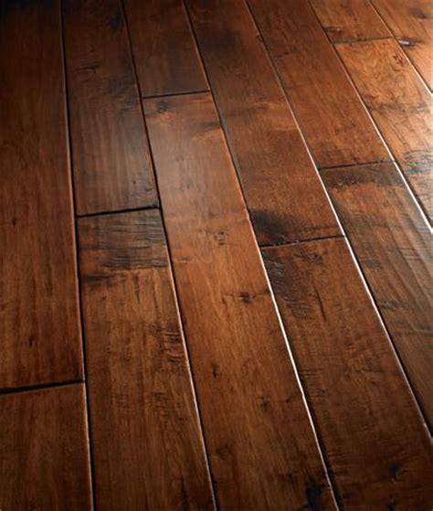 solid hardwood flooring flooring and pisa on pinterest
