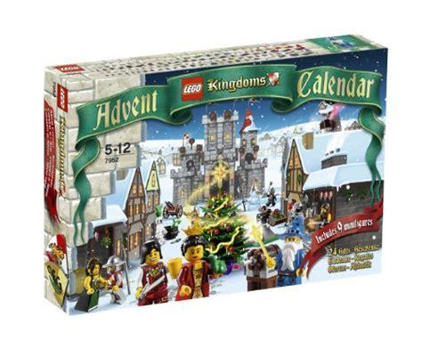 lego adventskalender 2019 lego 2019 adventskalender g 252 nstig kaufen