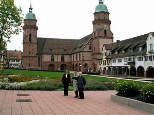 Die Treppe Freudenstadt : schwaben in w rttemberg eine anleitung f r zugezogene ~ Orissabook.com Haus und Dekorationen
