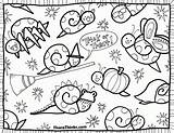 Coloring Pages Hard Halloween Keg Cabbage Patch Templates Template Books Library Clipart Popular Print Cartoon sketch template