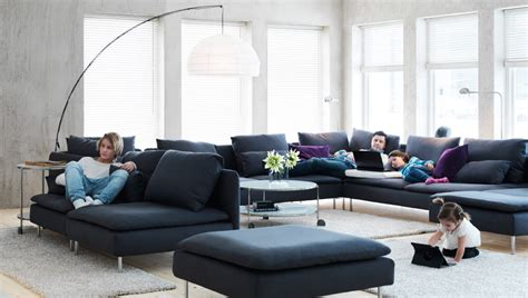 ikea canap soderhamn söderhamn sofa combination like the sofa ikea may be a
