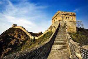 Circuit En Chine : circuit merveilles de chine chine fram ~ Medecine-chirurgie-esthetiques.com Avis de Voitures