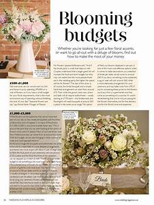 how much to spend on wedding flowers passion for flowers With how much should my wedding budget be