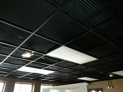 Drop Ceiling Tiles by 25 Best Dropped Ceiling Ideas On Drop Ceiling
