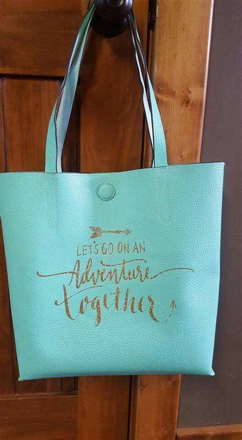 walmart tote bag personalized handbag vinyl bags bags