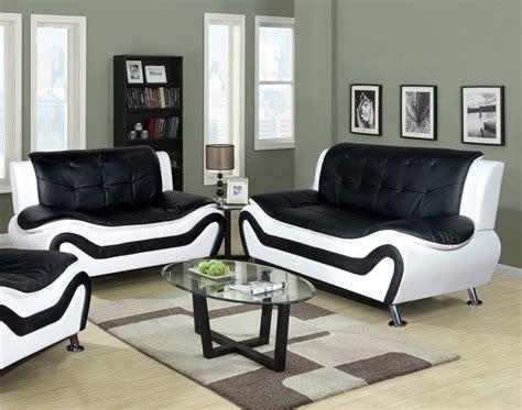 orren ellis crocker 2 piece living room reviews wayfair