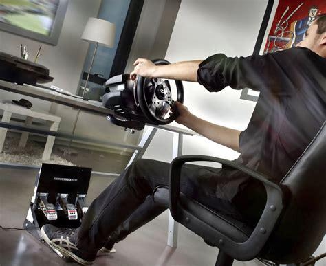 Volanti Offerte by I 3 Migliori Volanti Da Corsa 2018 2019 Classifica E Offerte