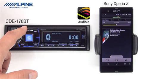 alpine cde 178bt alpine cde 178bt maps bluetooth audio car electronics nottingham