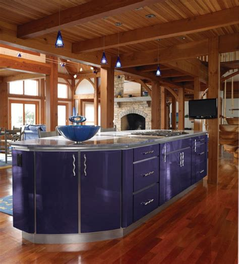where to buy metal kitchen cabinets metal kitchen cabinets kitchen decor design ideas