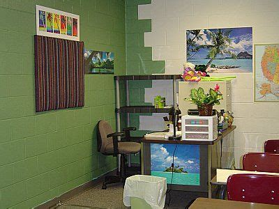 17 best images about classroom wall colors on