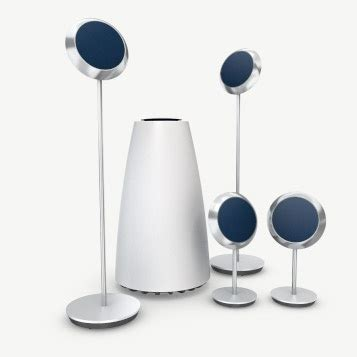 enceinte et olufsen 1000 images about olufsen on built ins television and loudspeaker