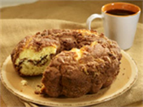 Cinnamon coffee cake gourmet gift baskets gifts delivered boston. coffee cake online 8 pack - Buy Gourmet Coffee Cake   Boston Coffee Cake
