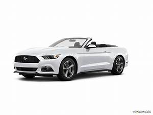 Ford Mustang Car Insurance Cost: Compare Rates Now | The Zebra