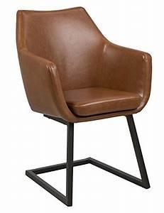 Ac Design Stuhl : ac design furniture trine stuhl m bel24 ~ Frokenaadalensverden.com Haus und Dekorationen