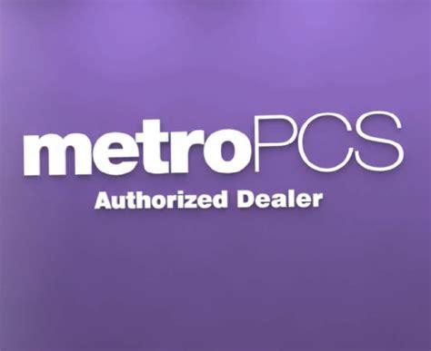 metro mobility phone number metro pcs mobile phones 2825 n 16th st az