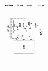 Patent Us6121749
