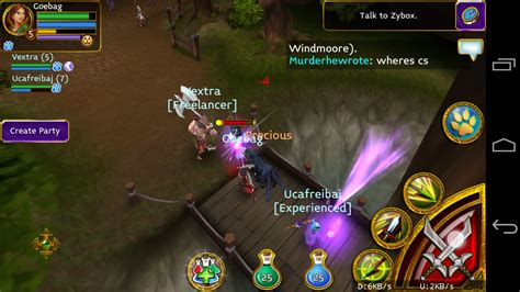 best iphone mmorpg best mmo for iphone top mmorpg pc 2013 lqmv