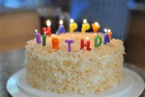 13 reasons why September birthdays are the best | Metro News