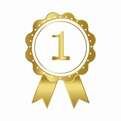 Prize Award Ribbon Vector Clipart Graphics Vectors