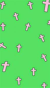 Cute Cross Wallpaper