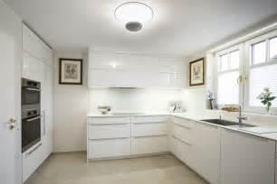 hochglanz küche putzen hochglanz küche putzen jtleigh hausgestaltung ideen