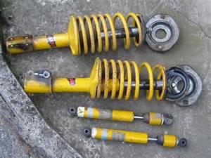 Super 5 Gt Turbo Phase 1 : 4 amortisseurs bilstein super 5 gtt vends pi ces d tach es annonces auto et accessoires ~ Medecine-chirurgie-esthetiques.com Avis de Voitures