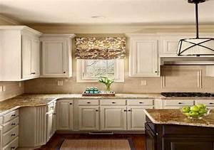 Kitchen, Wall, Color, Ideas, Kitchen, Wall, Color, Ideas, Design, Ideas, And, Photos