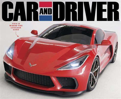 pics car  driver renders  mid engine  corvette     issue corvette