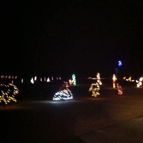new hshire motor speedway gift of lights giftoflights nh