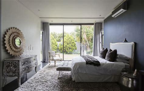 Idee Peinture Chambre Adulte - une chambre cosy en 3 leçons ma deco maisons