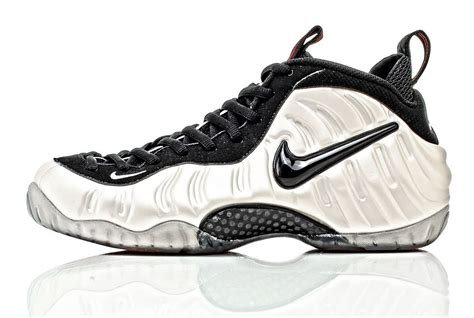 new phone posits shoes in pictures the evolution of nike foosites 20