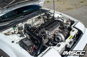 1990 honda accord transmission 1990 honda prelude looks can be deceiving 2014 imscc competitor import meet