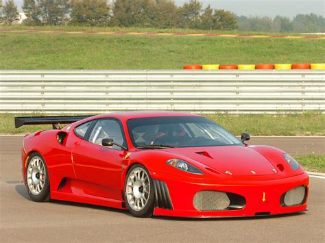 F430gt by Car In Pictures Car Photo Gallery 187 F430 Gt 2007