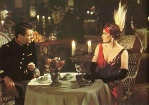Best 20+ Mata Hari 1985 ideas on Pinterest | Vintage ...
