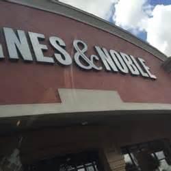 Barnes Noble Mcallen Tx by Barnes Noble Bookstores 4005 N 10th St Mcallen Tx